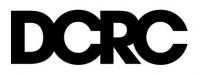 dcrc_black_logo
